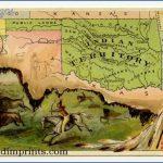 arbuckles us map phone address 15 150x150 Arbuckle's US Map & Phone & Address