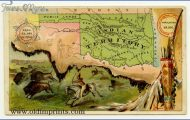 Arbuckle's US Map & Phone & Address_15.jpg