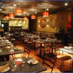 arlington restaurant and diner us map phone address 1 150x150 Arlington Restaurant and Diner US Map & Phone & Address