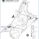 arnold arboretum us map phone address 11 150x150 Arnold Arboretum US Map & Phone & Address