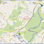 arnold arboretum us map phone address 14 150x150 Arnold Arboretum US Map & Phone & Address