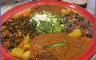 Asmara Ethiopian Restaurant US Map & Phone & Address_2.jpg