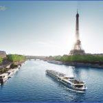 avalon waterways cruises travel guide 0 150x150 AVALON WATERWAYS CRUISES TRAVEL GUIDE
