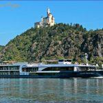 avalon waterways cruises travel guide 10 150x150 AVALON WATERWAYS CRUISES TRAVEL GUIDE