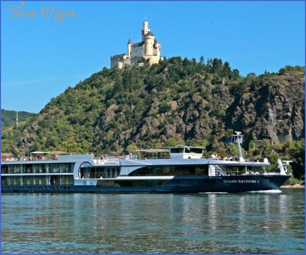 avalon waterways cruises travel guide 10 AVALON WATERWAYS CRUISES TRAVEL GUIDE