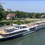 avalon waterways cruises travel guide 11 150x150 AVALON WATERWAYS CRUISES TRAVEL GUIDE
