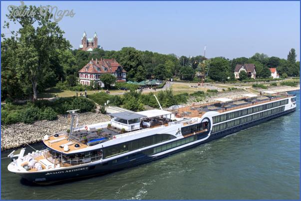 avalon waterways cruises travel guide 11 AVALON WATERWAYS CRUISES TRAVEL GUIDE