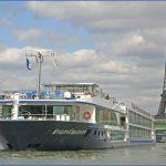 avalon waterways cruises travel guide 6 150x150 AVALON WATERWAYS CRUISES TRAVEL GUIDE