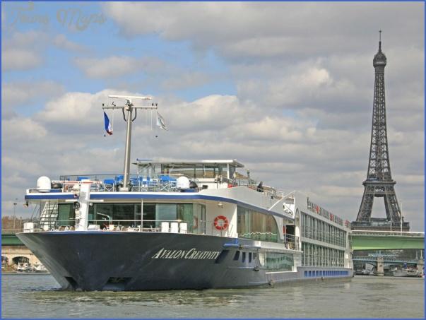 avalon waterways cruises travel guide 6 AVALON WATERWAYS CRUISES TRAVEL GUIDE