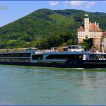 avalon waterways cruises travel guide 8 150x150 AVALON WATERWAYS CRUISES TRAVEL GUIDE