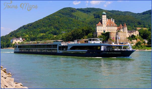 avalon waterways cruises travel guide 8 AVALON WATERWAYS CRUISES TRAVEL GUIDE