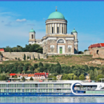 AVALON WATERWAYS CRUISES TRAVEL GUIDE_9.jpg