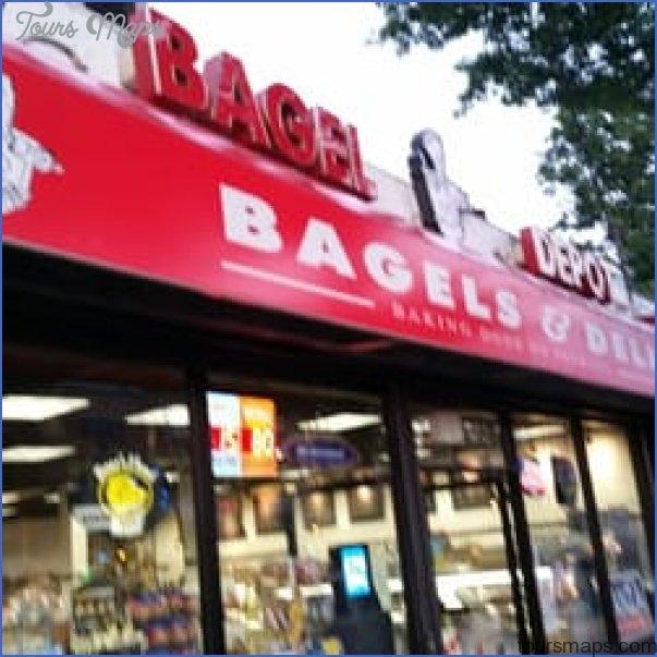 Bagel Depot US Map & Phone & Address_1.jpg