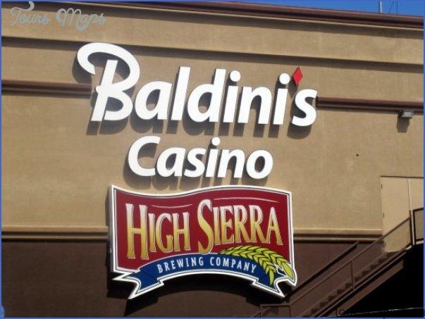 baldinis us map phone address 3 Baldinis US Map & Phone & Address