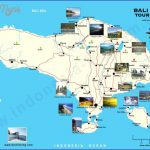 bali map  1 150x150 Bali Map
