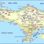 bali map  6 150x150 Bali Map