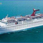 barbados cruises 0 150x150 BARBADOS CRUISES