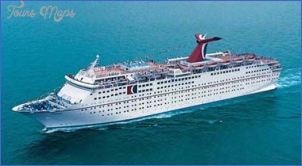 barbados cruises 0 BARBADOS CRUISES