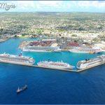 barbados cruises 1 150x150 BARBADOS CRUISES