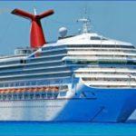 barbados cruises 3 150x150 BARBADOS CRUISES
