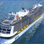 bermuda cruises 11 150x150 BERMUDA Cruises
