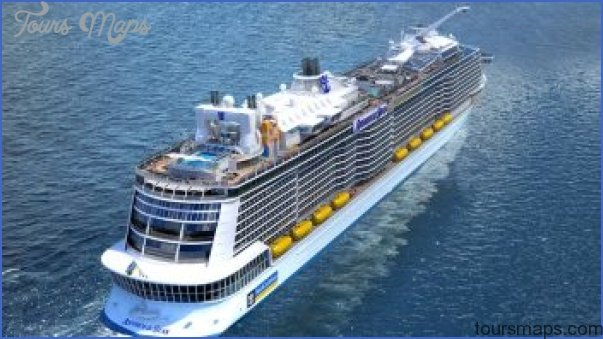 BERMUDA Cruises_11.jpg