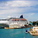 bermuda cruises 2 150x150 BERMUDA Cruises