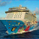 bermuda cruises 3 150x150 BERMUDA Cruises