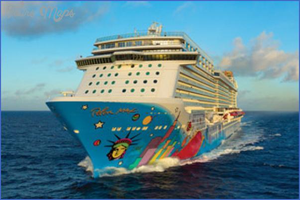 bermuda cruises 3 BERMUDA Cruises