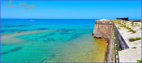 bermuda cruises 4 BERMUDA Cruises