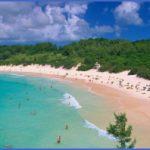 bermuda cruises 5 150x150 BERMUDA Cruises
