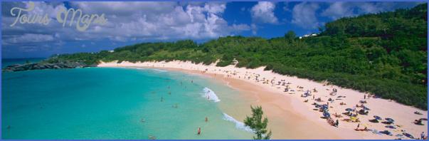 bermuda cruises 5 BERMUDA Cruises