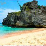 bermuda cruises 6 150x150 BERMUDA Cruises