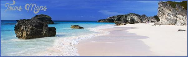 bermuda cruises 7 BERMUDA Cruises