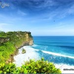 best things to do and places to see in bali during the rainy season 13 150x150 Best Things to Do and Places to See in Bali During the Rainy Season