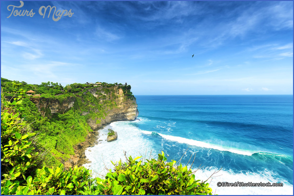 best things to do and places to see in bali during the rainy season 13 Best Things to Do and Places to See in Bali During the Rainy Season