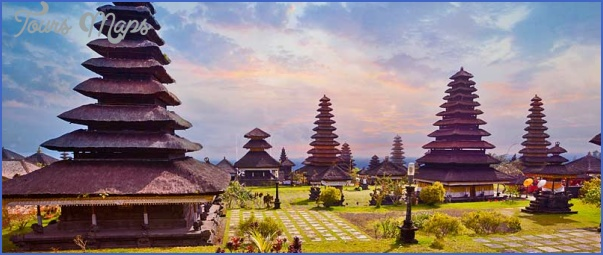 best things to do and places to see in bali during the rainy season 6 Best Things to Do and Places to See in Bali During the Rainy Season