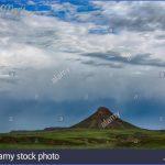 big sky back country byway montana 10 150x150 Big Sky Back Country Byway   Montana