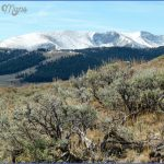 Big Sky Back Country Byway - Montana_3.jpg