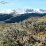 big sky back country byway montana 3 150x150 Big Sky Back Country Byway   Montana