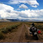 Big Sky Back Country Byway - Montana_4.jpg