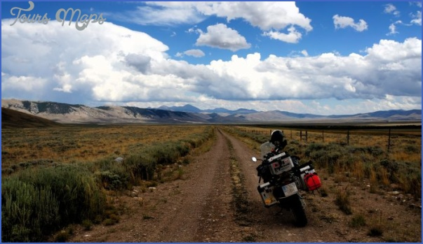 big sky back country byway montana 4 Big Sky Back Country Byway   Montana