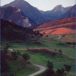 big sky back country byway montana 6 150x150 Big Sky Back Country Byway   Montana