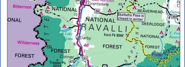 Bitterroot Valley Map_5.jpg