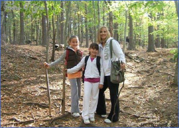 Blue Hills Trailside Museum US Map & Phone & Address_2.jpg