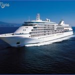 booking a cruise 2 150x150 BOOKING A CRUISE
