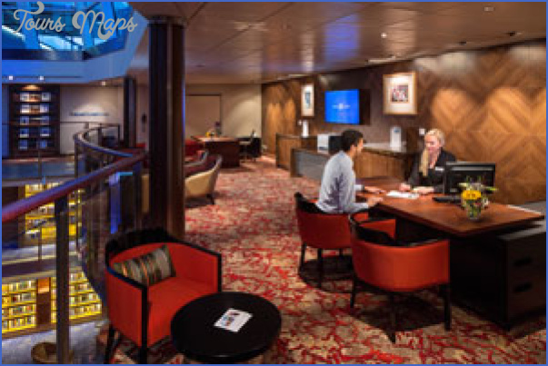 booking your next cruise on board 16 Booking Your Next Cruise On Board