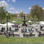 boston commonpublic garden us map phone address 0 150x150 Boston Common Public Garden US Map & Phone & Address