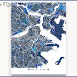 boston poetry and literature us map phone address 21 150x150 BOSTON POETRY AND LITERATURE US Map & Phone & Address