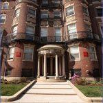 boston university observatory us map phone address 3 150x150 Boston University Observatory US Map & Phone & Address